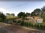 Vente Terrain 741m² Seclin (59113) - Photo 1