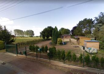 Sale Land 741m² Seclin (59113) - Photo 1