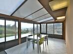 Vente Maison 4 pièces 110m² Saxel (74420) - Photo 6