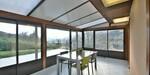 Vente Maison 4 pièces 110m² Saxel (74420) - Photo 3
