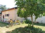 Vente Maison 6 pièces 130m² Dolomieu (38110) - Photo 3