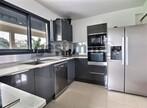 Location Maison 4 pièces 110m² Remire-Montjoly (97354) - Photo 7