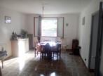 Vente Maison 15 pièces 263m² Aubignas (07400) - Photo 3