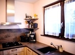 Vente Appartement 2 pièces 49m² Gaillard (74240) - Photo 2