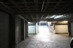 Vente Garage 27m² Grenoble (38000) - Photo 3