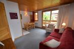 Vente Appartement 2 pièces 29m² Meribel (73550) - Photo 1
