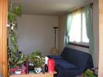 Vente Appartement 3 pièces 60m² Chamalières (63400) - Photo 4
