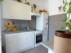 Vente Maison 3 pièces 50m² Le Teil (07400) - Photo 9