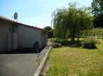 Vente Maison 5 pièces 135m² Châtillon-sur-Thouet (79200) - Photo 23