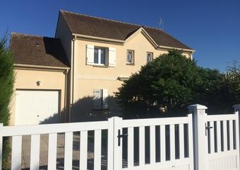 Location Maison 5 pièces 149m² Méré (78490) - Photo 1
