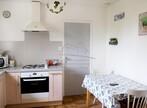 Vente Maison 5 pièces 80m² Samatan (32130) - Photo 4