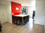 Vente Appartement 5 pièces 100m² Eybens (38320) - Photo 15