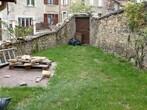 Location Maison 2 pièces 40m² Saint-Alban-de-Roche (38080) - Photo 12