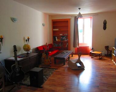 Vente Maison 6 pièces 245m² Chavin (36200) - photo