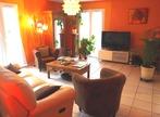 Vente Maison 4 pièces 90m² Saint-Laurent-en-Royans (26190) - Photo 4