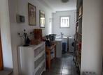 Vente Maison 7 pièces 147m² EGREVILLE - Photo 14