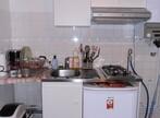 Location Appartement 1 pièce 27m² Grenoble (38000) - Photo 5
