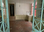 Renting Commercial premises 2 rooms Montreuil (62170) - Photo 4