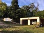 Vente Maison 5 pièces 210m² Briare (45250) - Photo 8