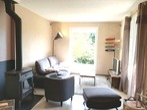 Vente Maison 4 pièces 106m² Chatuzange-le-Goubet (26300) - Photo 12