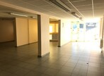 Vente Local commercial 163m² Villard-de-Lans (38250) - Photo 3