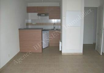 Location Appartement 2 pièces 33m² Brive-la-Gaillarde (19100) - Photo 1