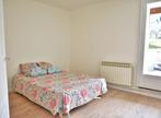 Vente Appartement 3 pièces 85m² Villard (74420) - Photo 16