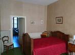 Vente Maison 7 pièces Argenton-sur-Creuse (36200) - Photo 13