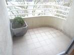Sale Apartment 5 rooms 110m² Grenoble (38000) - Photo 13