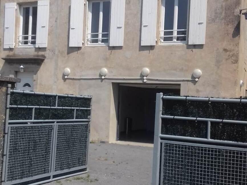 Location Appartement 3 pièces 82m² Livron-sur-Drôme (26250) - photo