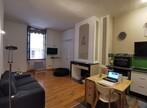 Vente Appartement 2 pièces 62m² Grenoble (38000) - Photo 1