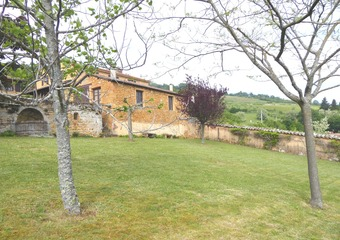 Vente Maison 4 pièces 100m² Theizé (69620) - Photo 1