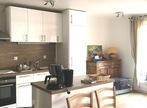 Vente Appartement 5 pièces 101m² Meylan (38240) - Photo 6