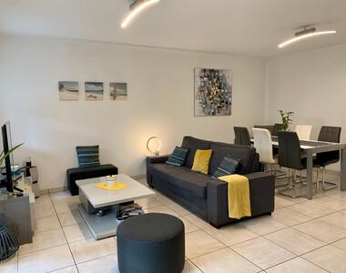 Location Appartement 3 pièces 72m² Montélimar (26200) - photo