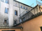 Vente Immeuble 15 pièces 500m² Saint-Anthème (63660) - Photo 11
