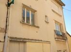 Vente Maison 4 pièces 85m² Cours-la-Ville (69470) - Photo 1