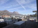 Sale Apartment 7 rooms 145m² Grenoble (38000) - Photo 3