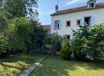 Vente Maison 6 pièces 157m² Lure (70200) - Photo 4