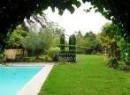 Vente Maison 14 pièces 370m² L'Isle-en-Dodon (31230) - Photo 3