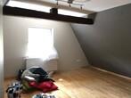 Location Maison 5 pièces 120m² Breitenbach (67220) - Photo 8