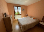 Sale House 5 rooms 110m² Luxeuil-les-Bains (70300) - Photo 3