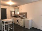 Location Appartement 1 pièce 38m² Luxeuil-les-Bains (70300) - Photo 1