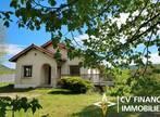 Vente Maison 7 pièces 115m² Voiron (38500) - Photo 1