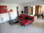 Vente Appartement 4 pièces 96m² Mulhouse (68100) - Photo 1
