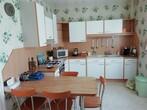 Location Maison 3 pièces 68m² Chauny (02300) - Photo 4
