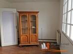 Vente Maison 5 pièces 113m² Saint-Marcel-Bel-Accueil (38080) - Photo 9