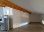 Location Appartement 1 pièce 20m² Privas (07000) - Photo 3