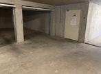 Vente Appartement 5 pièces 100m² Zimmersheim (68440) - Photo 12