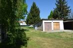 Vente Maison 6 pièces 180m² Thodure (38260) - Photo 15