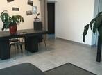 Vente Appartement 3 pièces 64m² Grenoble (38100) - Photo 24